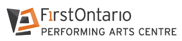 FirstOntario PAC logo